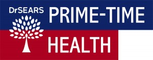 PTH-logo